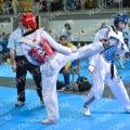 Taekwondo_AustrianOpen2015_B0215