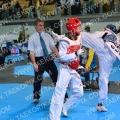 Taekwondo_AustrianOpen2015_B0218