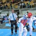 Taekwondo_AustrianOpen2015_B0219