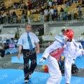 Taekwondo_AustrianOpen2015_B0220
