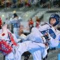 Taekwondo_AustrianOpen2015_B0221