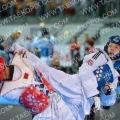 Taekwondo_AustrianOpen2015_B0223