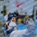 Taekwondo_AustrianOpen2015_B0232