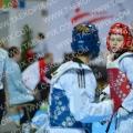 Taekwondo_AustrianOpen2015_B0234