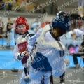 Taekwondo_AustrianOpen2015_B0244