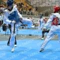 Taekwondo_AustrianOpen2015_B0246