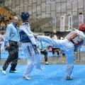 Taekwondo_AustrianOpen2015_B0248
