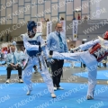 Taekwondo_AustrianOpen2015_B0250