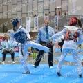 Taekwondo_AustrianOpen2015_B0252