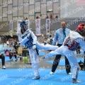 Taekwondo_AustrianOpen2015_B0254