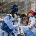 Taekwondo_AustrianOpen2015_B0260