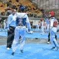 Taekwondo_AustrianOpen2015_B0263