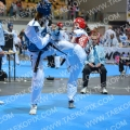 Taekwondo_AustrianOpen2015_B0264