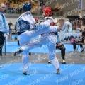 Taekwondo_AustrianOpen2015_B0267