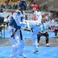 Taekwondo_AustrianOpen2015_B0278