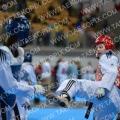 Taekwondo_AustrianOpen2015_B0281