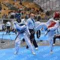 Taekwondo_AustrianOpen2015_B0285