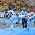 Taekwondo_AustrianOpen2015_B0287