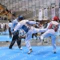 Taekwondo_AustrianOpen2015_B0291