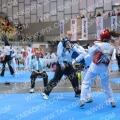 Taekwondo_AustrianOpen2015_B0294