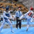 Taekwondo_AustrianOpen2015_B0296