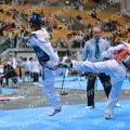 Taekwondo_AustrianOpen2015_B0298