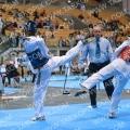 Taekwondo_AustrianOpen2015_B0299