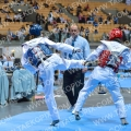 Taekwondo_AustrianOpen2015_B0304