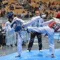 Taekwondo_AustrianOpen2015_B0306