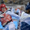 Taekwondo_AustrianOpen2015_B0312