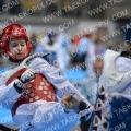 Taekwondo_AustrianOpen2015_B0313