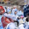 Taekwondo_AustrianOpen2015_B0317