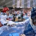 Taekwondo_AustrianOpen2015_B0320