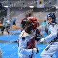 Taekwondo_AustrianOpen2015_B0323