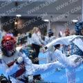 Taekwondo_AustrianOpen2015_B0326