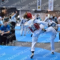 Taekwondo_AustrianOpen2015_B0329