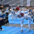 Taekwondo_AustrianOpen2015_B0330