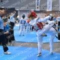 Taekwondo_AustrianOpen2015_B0331