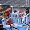 Taekwondo_AustrianOpen2015_B0335