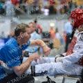 Taekwondo_AustrianOpen2015_B0339