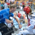Taekwondo_AustrianOpen2015_B0340