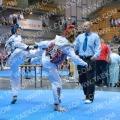 Taekwondo_AustrianOpen2015_B0341