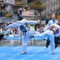 Taekwondo_AustrianOpen2015_B0346