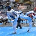 Taekwondo_AustrianOpen2015_B0348