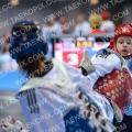 Taekwondo_AustrianOpen2015_B0354