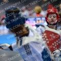 Taekwondo_AustrianOpen2015_B0356
