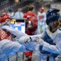 Taekwondo_AustrianOpen2015_B0358