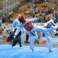 Taekwondo_AustrianOpen2015_B0361