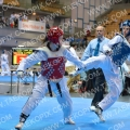 Taekwondo_AustrianOpen2015_B0363