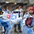 Taekwondo_AustrianOpen2015_B0365
